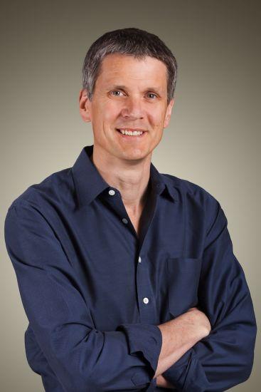 Randy Krichbaum